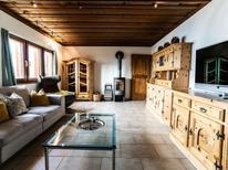 Appartement 1349549 voor 8 personen in Riederalp
