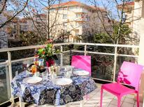 Semesterlägenhet 1349554 för 4 personer i Biarritz