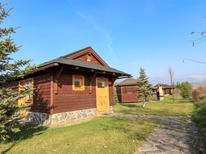 Ferienhaus 1349557 für 5 Personen in Liptau-Sankt Nikolaus