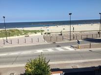 Appartement de vacances 1349576 pour 3 adultes + 2 enfants , Porto Garibaldi