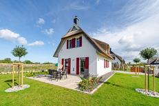 Dom wakacyjny 1349593 dla 5 osób w Kramerhof