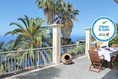 Holiday apartment 1349607 for 6 persons in Funchal
