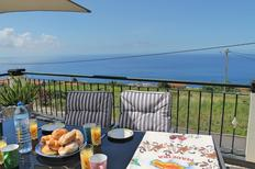 Holiday home 1349638 for 10 persons in Calheta