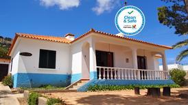 Feriebolig 1349640 til 8 personer i Cabeco Da Ponta