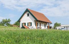 Vakantiehuis 1349691 voor 3 personen in Steingraben