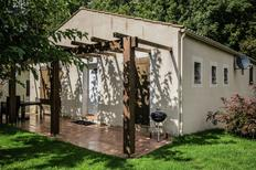 Holiday home 1349700 for 6 persons in Les Cammazes