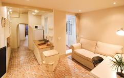 Holiday apartment 1349717 for 2 persons in València