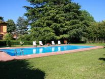 Holiday home 1349724 for 9 persons in Faenza