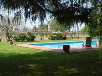 Rekreační dům 1349724 pro 9 osob v Faenza