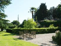 Vakantiehuis 1349725 voor 6 personen in Faenza