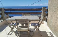 Holiday home 1349731 for 4 persons in Pino