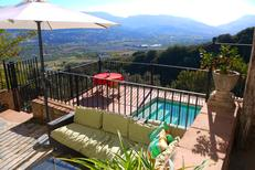 Holiday home 1349798 for 6 persons in Ronda