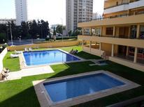 Ferienwohnung 1349919 für 4 Personen in Portimão