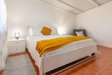 Holiday apartment 1349925 for 3 adults + 1 child in Arco Da Calheta