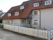 Ferielejlighed 1349930 til 4 voksne + 1 barn i Villingen-Schwenningen