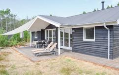 Holiday home 135032 for 10 persons in Lodskovvad