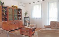 Ferienwohnung 135116 für 6 Personen in Stinjan