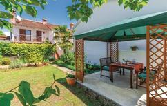Appartement 135117 voor 4 personen in Rovinj
