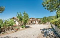 Vakantiehuis 135215 voor 6 volwassenen + 2 kinderen in San Giustino