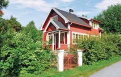 Ferienhaus 135240 für 5 Erwachsene + 1 Kind in Sjøholt