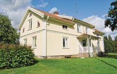 Villa 135260 per 10 persone in Marieholm