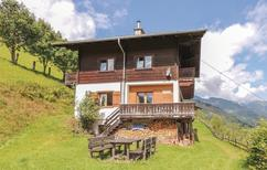 Holiday home 135283 for 10 persons in Großarl