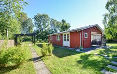 Holiday home 135424 for 5 persons in Grenå Strand