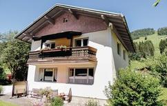 Ferienhaus 135621 für 8 Erwachsene + 4 Kinder in Kleinarl