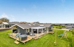 Ferienhaus 135651 für 6 Personen in Gjeller Odde