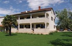 Appartamento 135701 per 4 persone in Stancija Vodopija