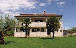 Appartamento 135702 per 4 persone in Stancija Vodopija