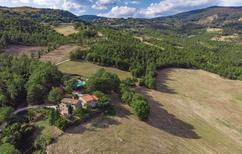 Holiday home 135785 for 8 persons in Pieve Santo Stefano