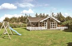 Villa 135801 per 10 persone in Havrvig