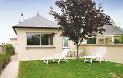 Villa 135918 per 5 persone in Trévou-Tréguignec