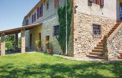 Ferienhaus 135942 für 10 Personen in Monteguidi