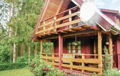 Holiday home 135970 for 5 persons in K bowo