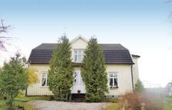 Ferienhaus 135996 für 4 Personen in Blidsberg