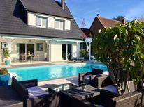 Holiday home 1350013 for 6 persons in Walbach