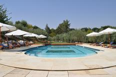Vakantiehuis 1350018 voor 16 personen in San Michele