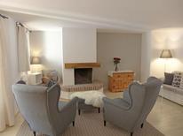 Apartamento 1350027 para 6 personas en Celerina-Schlarigna