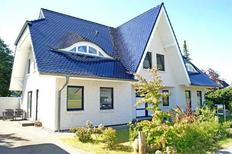 Holiday apartment 1350029 for 4 persons in Ostseebad Prerow