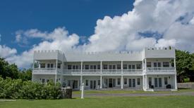 Ferienwohnung 1350036 für 3 Erwachsene + 1 Kind in Vieux Fort