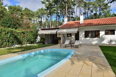 Holiday home 1350040 for 4 persons in Corroios
