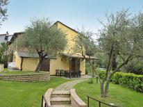 Ferienhaus 1350063 für 6 Personen in Castiglione del Lago