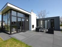 Rekreační dům 1350067 pro 6 osob v Halfweg