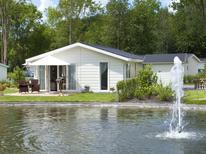 Rekreační dům 1350069 pro 4 osoby v Halfweg
