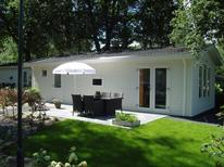 Holiday home 1350089 for 4 persons in Halfweg