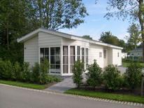 Vakantiehuis 1350095 voor 4 personen in Halfweg
