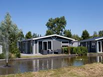 Vakantiehuis 1350111 voor 4 personen in Velsen-Zuid