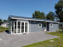 Holiday home 1350181 for 4 persons in Velsen-Zuid